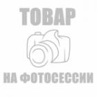 санитарно-эпидимиологическое заключение на металлопластиковые трубы LAVITA (лист1)
