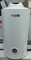 водонагреватель THERMEX ESS 50 V Silverheat УЦЕНКА