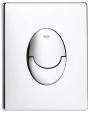 кнопка для инсталляции Grohe Skate Air 66249045