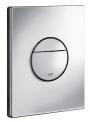 кнопка для инсталляции GROHE Nova Cosmopolitan 38765000