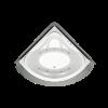 Ванна Модена 1500х1500 мм